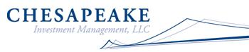 Chesapeake Investment Management, LLC